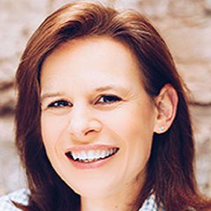 Beth Rudolph