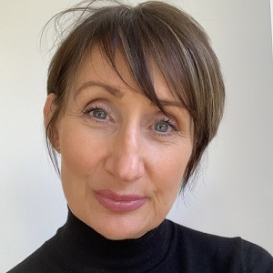 Elaine Melrose - Non-Executive Director