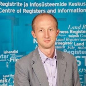 Ingmar Vali