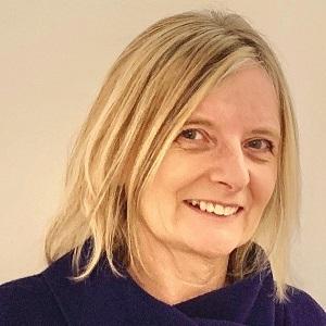 Mhairi Kennedy  - Non-Executive Director
